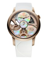 03_Romain_Gauthier_Insight_Micro-Rotor_Lady_Opal